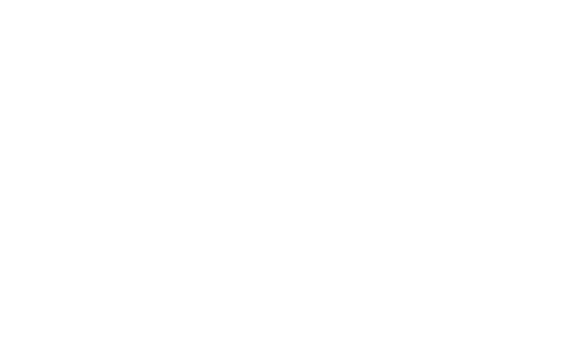 Lillehammer Energy Claims Conference